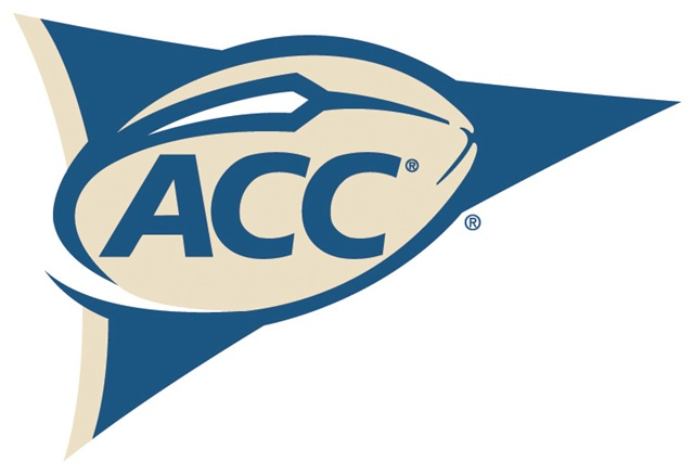 2015-ACC-Football-Championship-Odds-and-Predictions