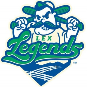 lexington-legends-new-logo-298x300