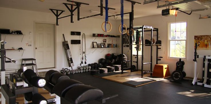 cost-build-home-gym