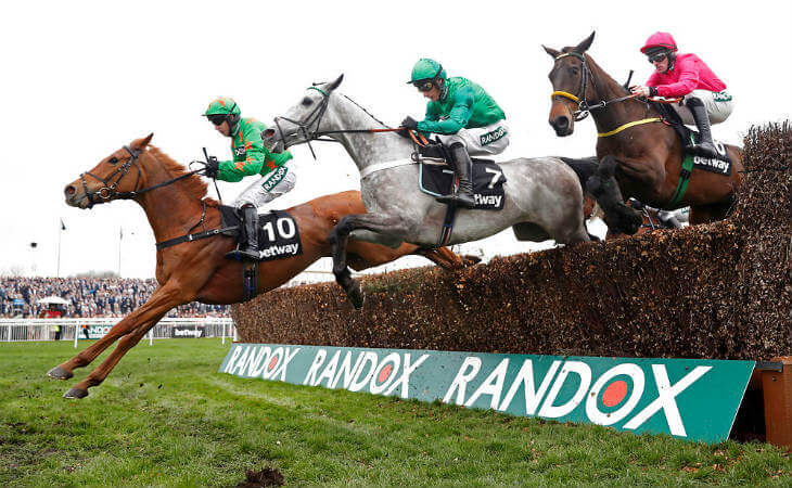 Grand-National-Betway-Novice