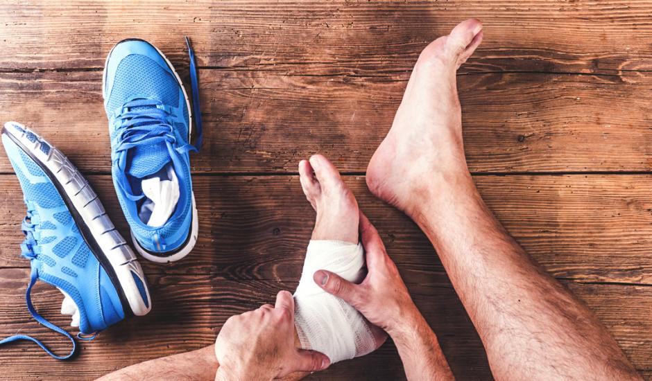 4357-man_ankle_injury-1200x628-facebook