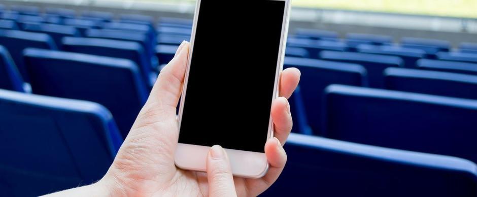 mobile-betting-bg-1000x388