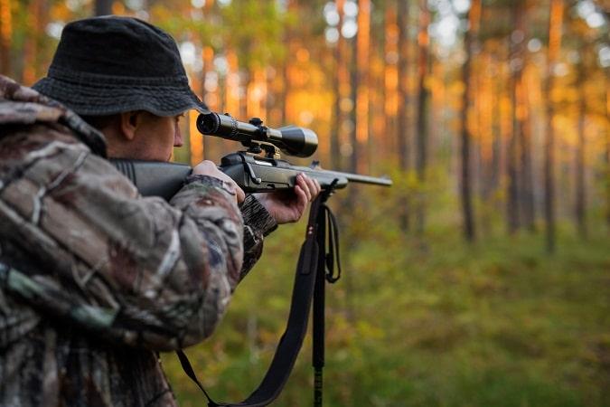 hunter-aiming-with-rifle